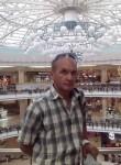 Александр, 56  , Svetlogorsk