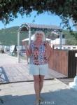 Elizaveta, 60  , Krasnodar