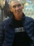 Aleksandr, 57, Krasnodar