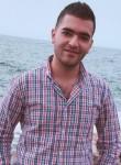 Nader, 28 лет, بَيْرُوت