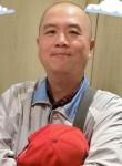 慶輝, 48  , Taichung