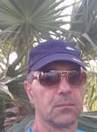 Artur., 57  , Yerevan