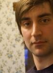 Vladimir, 35, Moscow