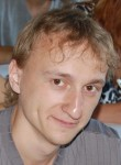 Igor, 33, Kharkiv