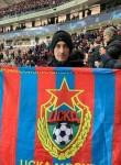 Sergeevich, 31  , Taganrog