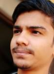 Anshu, 18  , Saharsa