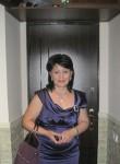 anzela, 62  , Yerevan