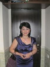 anzela, 62, Armenia, Yerevan