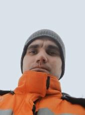 Taras, 23, Ukraine, Lviv