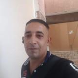 مختار , 37  , Sabah as Salim