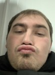 Vadim , 26, Aldan