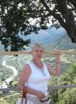 Masha, 57  , Olsztyn