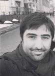 ronald, 32  , Sochi