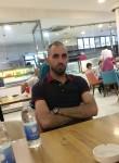 Asaad, 28  , Baghdad