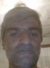 Roland, 45, Georgia, Batumi