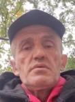 Vasiliy, 52  , Prague
