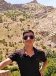 Murat, 23  , Beypazari