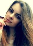 Yana, 25  , Kiev