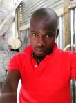 Emmanuel, 26  , Petionville