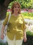 Vesmiralda Antanesyan, 60  , Istanbul