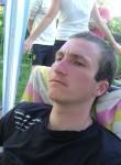 Nik, 33 года, Березники