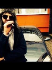 Aleksey , 33, Russia, Krasnodar