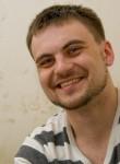 Ivan, 43  , Voronezh