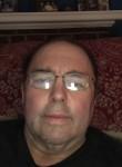 Rob  Overholt, 61, Richmond (Commonwealth of Virginia)