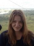 Nastya, 30, Moscow