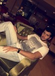Khalid, 24  , Dar Kulayb