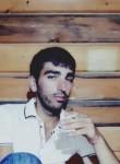 Alex  Avagyan, 26  , Sergiyev Posad