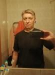 Andrey, 55, Zelenograd