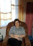 Dasha1988gladk, 32  , Sakhnovshchyna