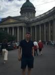 mikhail, 34  , Beloretsk
