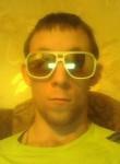 Dmitriy, 33  , Kartaly