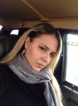 tTatyana, 30  , Korkino