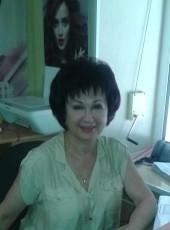 Lyudmila, 56, Russia, Kerch