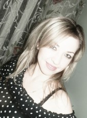 Elena, 33, Russia, Klin