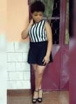 Christy, 22  , Douala