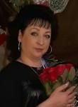 Elena, 55, Krasnoarmeysk (MO)