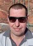 Ronny, 37  , Halle Neustadt