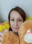 Evgenia, 36, Kiev