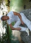 Ramil, 44  , Surgut