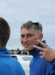 Anton, 24  , Altayskoye