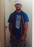 Alex Santos, 23  , Bradford