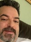 Patrick, 44  , Philadelphia