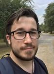 Pierre, 24  , Bochum-Hordel