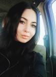 Anna, 26  , Kakhovka