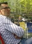 Mirko, 45, Rome