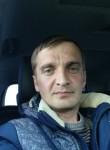Денис, 39 лет, Шербакуль